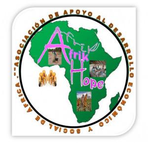 """CONÓCENOS ONG-DE-COOPERATION-AU-DÉVELOPPEMENT-""""AFRIKHOPE""""-300x290"""