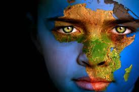 •COLABORA africa