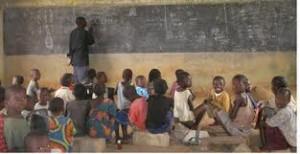 educación-en-africa1-300x154